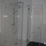 Kabiny prysznicowe – wszystko co musisz wiedzieć przy wyborze kabin prysznicowych.